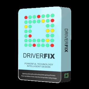 driverfix-box