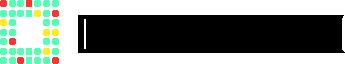 driverfix logo