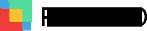 restoro logo for home page